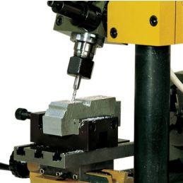 Proxxon Precision vice 60mm width.