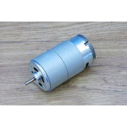 Johnson 683 High Power Motor