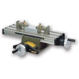 Proxxon KT 70 MICRO Compound Table 702050
