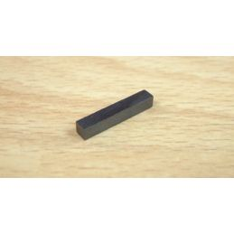 Expo Miniature Bar Magnet Pack of 5