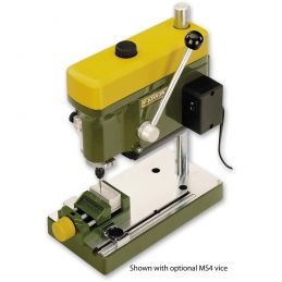 Proxxon TBM 220 Bench Drill 702060 28128