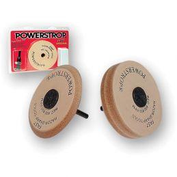 Flexcut PWS20 Deluxe Powerstrop