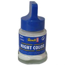 Revell Night Colour Luminous Paint 30ml