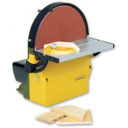 Proxxon TG 250 E Disc Sander