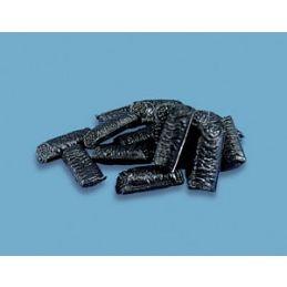 Peco Sacks of Coal