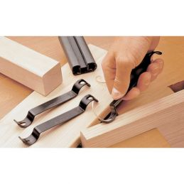Veritas Cornering Tool Kit