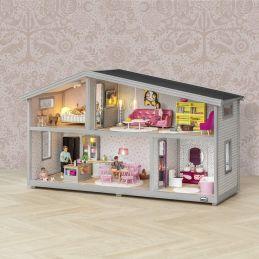 Life Dolls House