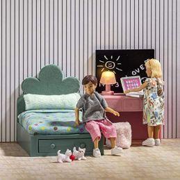 Teen Room Set
