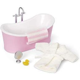 Bath Set