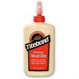 Titebond Original Wood Glue - Original 473ml (16fl.oz)