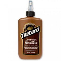 Titebond Liquid Hide Glue
