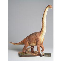 Tamiya 60106 - 1:35 Brachiosaurus Diorama Set