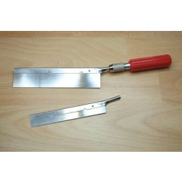Expo Razor Saw Set