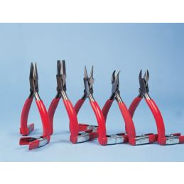 Expo Box Joint Pliers