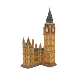 National Geographic Big Ben 3D Puzzle