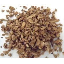 Natural Scenics Graded Cork Granules 6-14mm