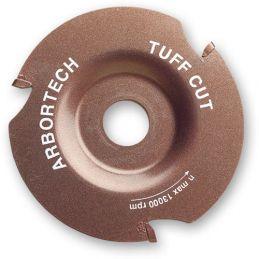 Arbortech Tuff-Cut Blade 910135