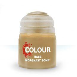 21-51 Base Morghast Bone 12ml
