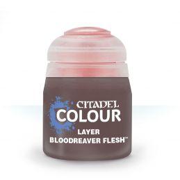 22-92 Layer Bloodreaver Flesh 12ml