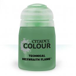 27-20 Technical Hexwraith Flame 24ml