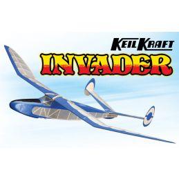 Keil Kraft Invader
