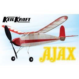 Keil Kraft Ajax
