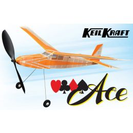 Keil Kraft Ace
