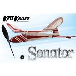 Keil Kraft Senator