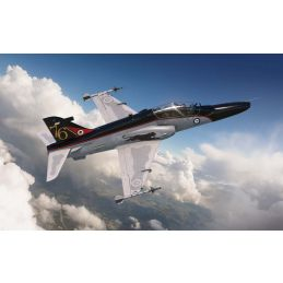 Airfix BAE Hawk 100 Series
