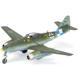 Airfix Messerschmitt ME262A-1a 1:72 Scale Plastic Model Kit