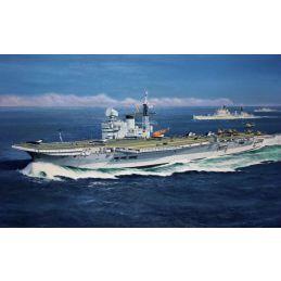 Airfix HMS Victorious 1:600 Scale Plastic Model Kit