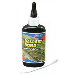 Deluxe Materials Ballast Bond