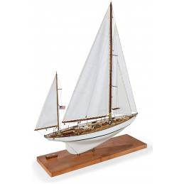 Amati Dorade Racing Yacht Kit
