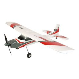Ares Gamma PRO V2 Ready to Run Aircraft