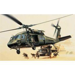 Academy 1/35 Scale UH-60L Black Hawk Plastic Model Kit