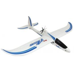 Ares Alara EP Ready To Fly Powered Glider