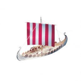 Billing Boats Mini Oseberg Easy Build Kit