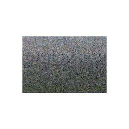 Ballast Grey Model Landscaping Mat 1000 x 750mm