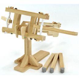Pathfinders Roman Ballista Kit