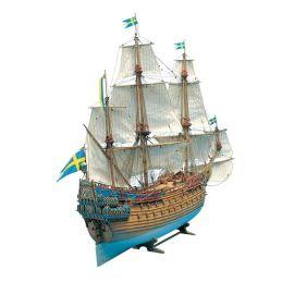 Billing Boats Wasa Period Ship Kit