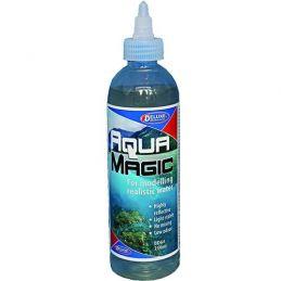 Deluxe Materials Aqua Magic