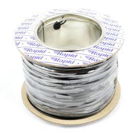 Gaugemaster Wire (7 strand x 0.2mm thick) 100m