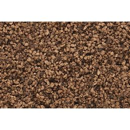 Woodland Scenics Brown Ballast