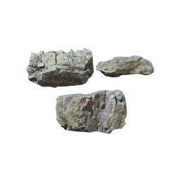 """Random Rocks Rock Mould (5""""x7"""")"""