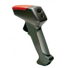 Scalextric Digital Hand Controller