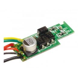 Digital Chip - Retro-Fit