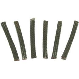 Braid Pack of 6