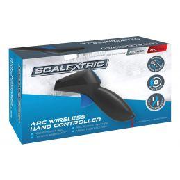 ARC Air/Pro Hand Controller