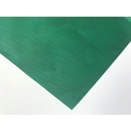 """Green Canvas 500mm (20"""") X 450mm (18"""")"""