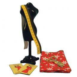 Dress Makers Kit